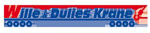 Wille & Dulies Krane GmbH
